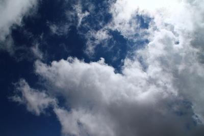 Auf Augenhöhe mit den Wolken 03