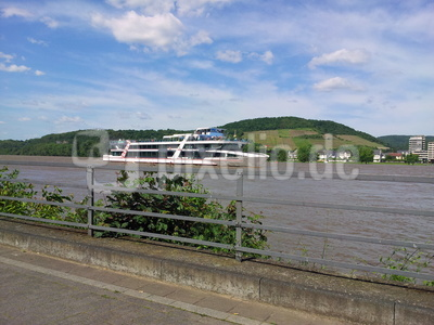 MS RheinFantasie