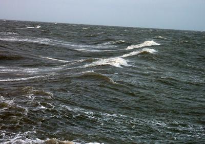 Windstärk 6