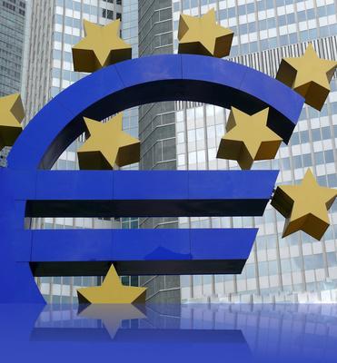 EuroZeichen ...