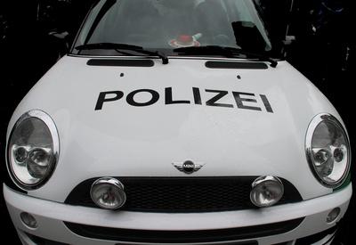 Polizei.Mini