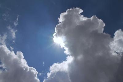 High noon auf`m Kranzberg 09