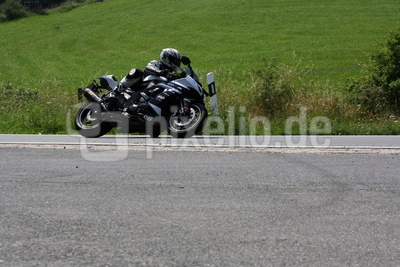 Motorradserie