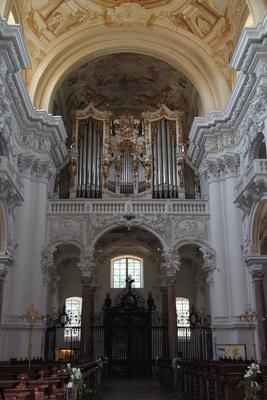 Bruckner-Orgel in St. Florian/OÖ_1
