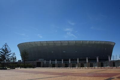 Greenpoint Stadium Kapstadt_FlorianSturm