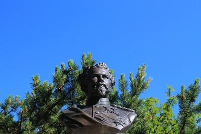 König Ludwig II.  02