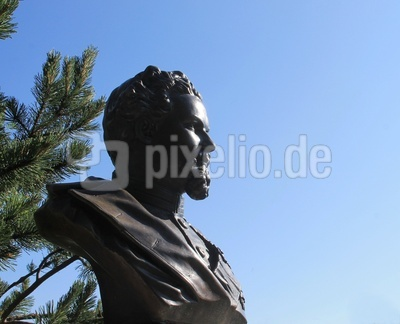 König Ludwig II.  03