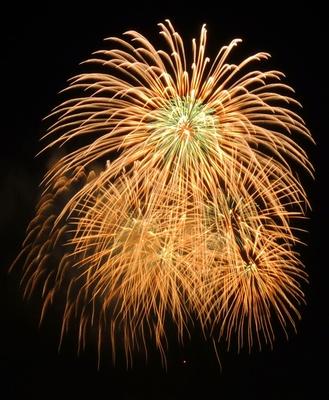 happy birthday switzerland 10