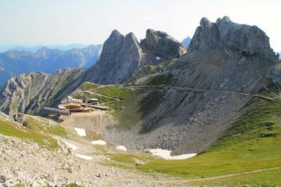 Passamani Panoramaweg 07