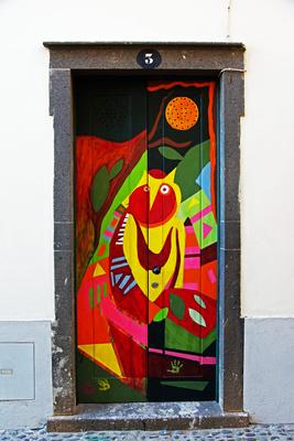 Tür 47