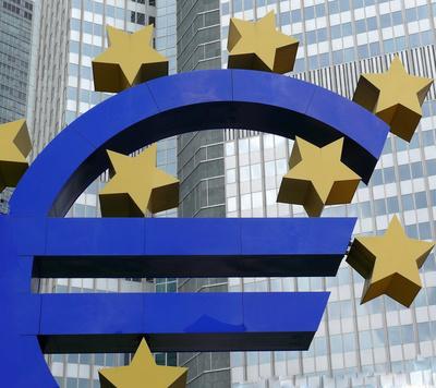 EuroZeichen **