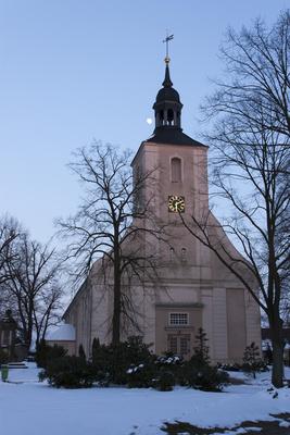 Burg_1 (Spreewald)