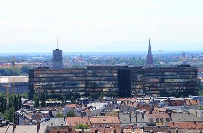 306 Stufen ueber München 03