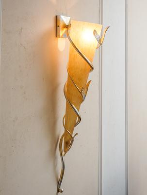 Schöner Wohnen mit exklusivem Licht