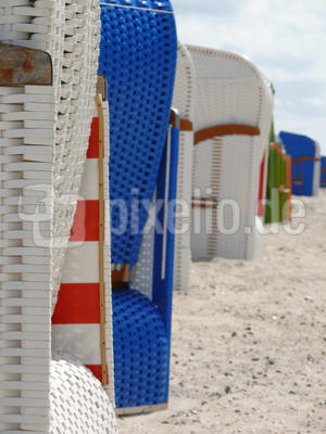 StrandKorbRückseite