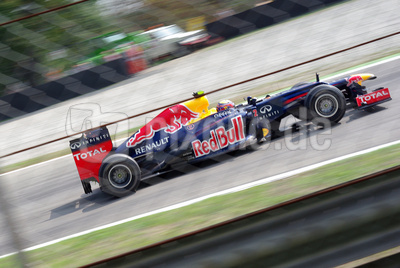 Webber_Monza
