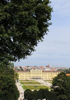 Des Herzogs und Kaisers Reich 07