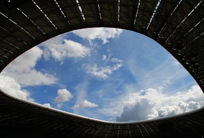 München - Allianz Arena 05