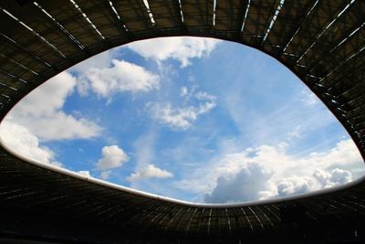 München - Allianz Arena 06