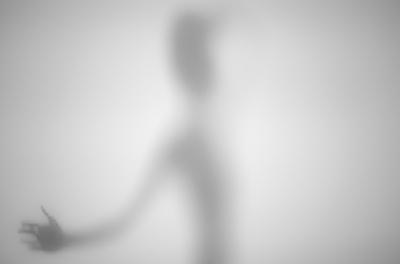 Weiche Silhouetten 01