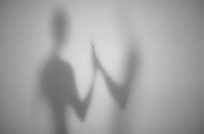Weiche Silhouetten 02