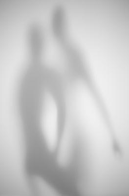 Weiche Silhouetten 03