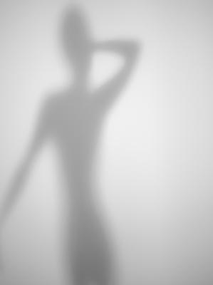 Weiche Silhouetten 04