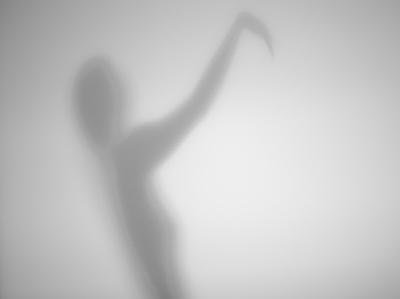 Weiche Silhouetten 05