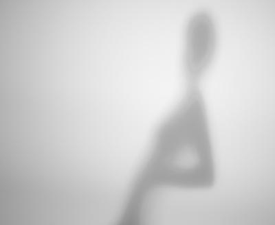 Weiche Silhouetten 06