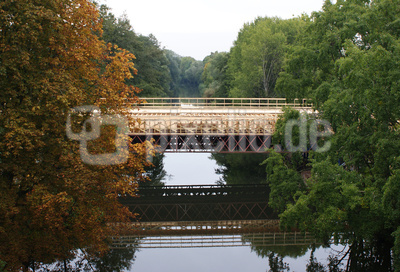 Brückenschlag (1)