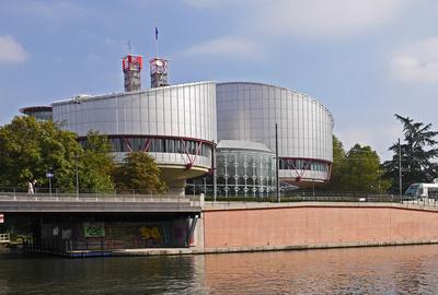 Der Europäische Gerichtshof . . . .