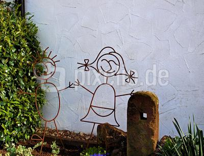 Kinder - Garten
