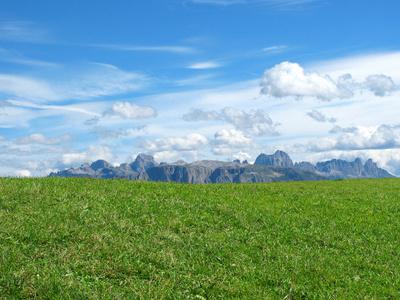 Impressionen aus Südtirol 15