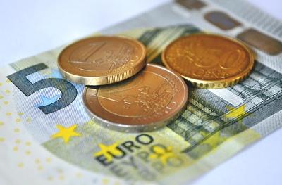 8,50 €Mindestlohn