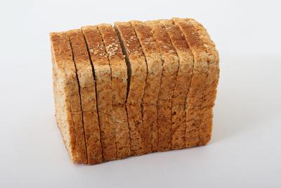 Brot III