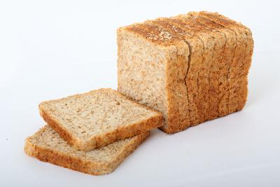 Brot IV
