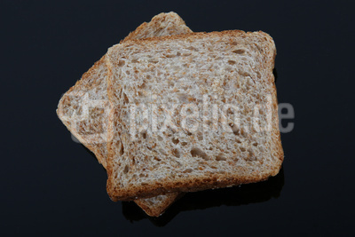 Brot VI