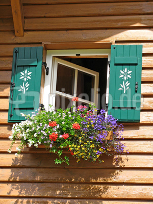 Impressionen aus Südtirol 16