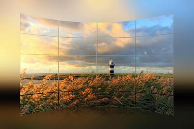 WS-Herbstleuchturm