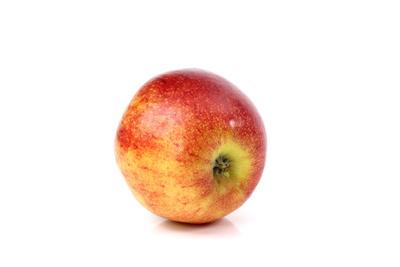 Apfel 40