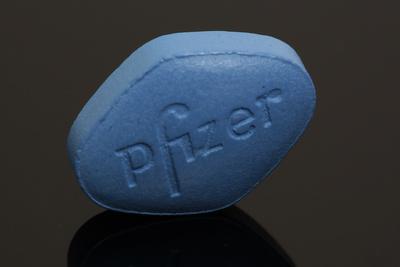 Viagra III
