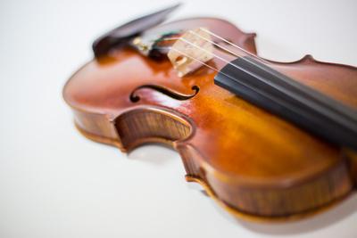 Geigenbau-Emotions 04