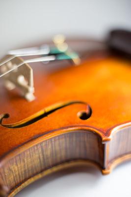 Geigenbau-Emotions 07