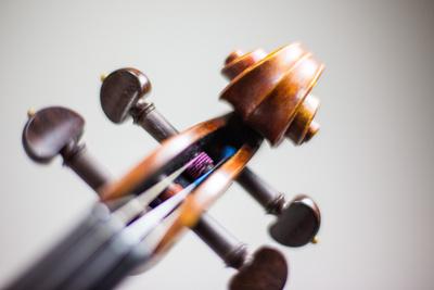 Geigenbau-Emotions 08
