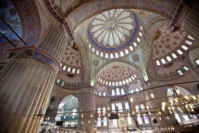 Istanbul heute (11.11.) İstanbul bugün 2