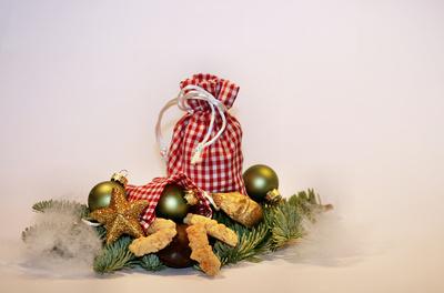 weihnachten...1...