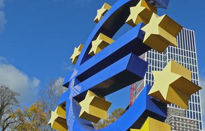 EuroSign ..
