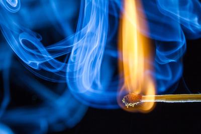 Feuer & Rauch (1)