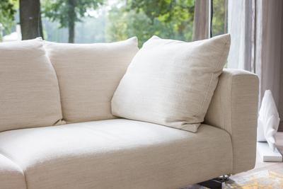 Sofa-Gemütlichkeit 01