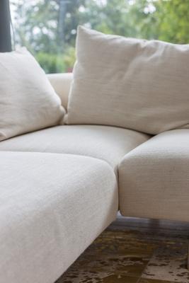 Sofa-Gemütlichkeit 02
